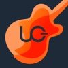 Uberchord — Learn Guitar. Chords, Songs, Lessons.