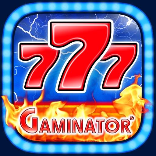 gametwist casino online google charm download