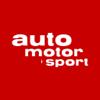Auto Motor i Sport
