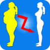 Diet tracker, weight loss
