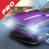Addictive Speed Shock PRO : Racing Drifting Wiki