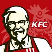 肯德基KFC