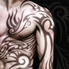 Tattoo World: Hottest tattoo trends