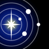 Solar Walk ™ 2 - Space Missions & Solar System