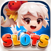 Lucky Life Slots by myVEGAS Wiki