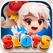 Lucky Life Slots by myVEGAS