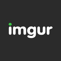 Imgur: Awesome Images & GIFs