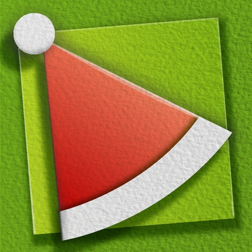 Santa On Duty iOS App