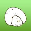 Mimi The Little Baby Chicken English Sticker Wiki