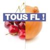 TousFL
