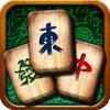Mahjong Solitaire Amazing Journey
