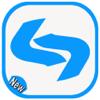 Guide for Shazam 2017