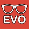 Sunglasses EVO