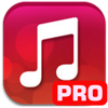 Audio Converter Pro - ( Music , CD )