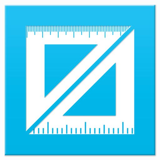 Length Converter - конвертер длины