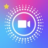 Live photo maker Pro– Make Dynamic Wallpapers