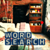 Wordsearch Revealer Home Wiki