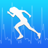 Runmatic: Analiza cómo corres