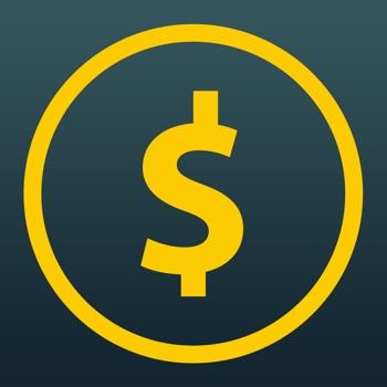 冰点特价!iPhone 理财软件:Money Pro!