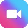 Video Plus - Video Editor, Music, No Crop Editor