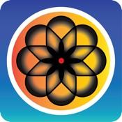 Snapheal - Easily Fix Your Photos