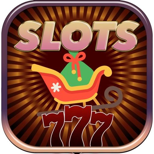 Be a Millionaire FarFar Casino - Christmas Edition iOS App