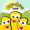 CBeebies BBC – Juegos y Videos Educativos
