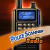 Police Radio