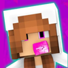 New BABY GIRLS SKINS FREE For Minecraft PE & PC