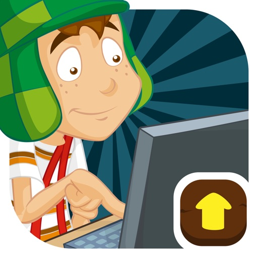 Learn to code with el Chavo iOS App