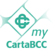 MYCARTABCC (APP UFFICIALE DI CARTABC ...