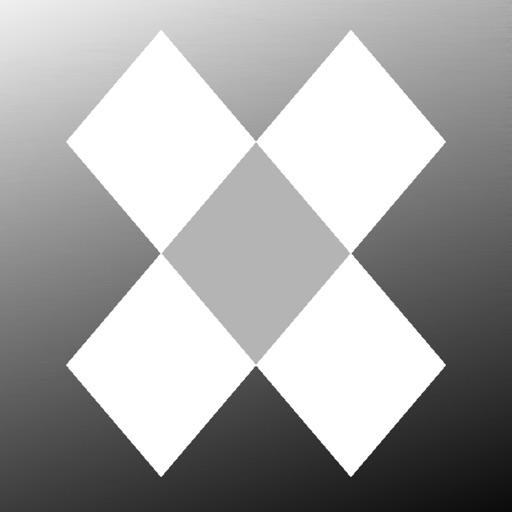 NeighborDiamond iOS App