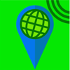 Find My Friends - Phone Tracker & Family Locator