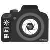 DSLR Camera for iPhone Wiki