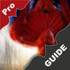 Pro Guide for The Amazing Spider-Man 2