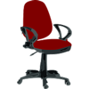 More Chairs One Sticker Pack Wiki