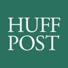 Huffington Post - News, Politics & Entertainment