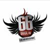 66 BRASIL FM Wiki