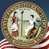 North Carolina General Statutes NC Laws Codes