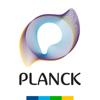 Colégio Planck Wiki