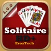 Solitaire ChristmasRed [HD+]