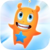 Super Icy Fruits Blast - Match 3 Puzzle Game fruits super