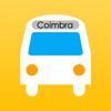 Transportes Urbanos de Coimbra