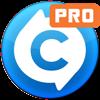 究極動画変換 プロ Total Video Converter Pro