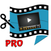 Premium Video Trim & Cut with Sharing & FTP Upload Wiki