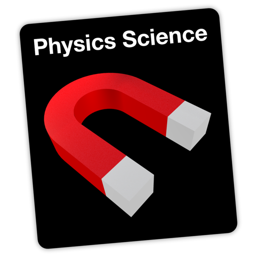 Physics Science for Mac