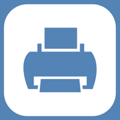 Print Reliably - Any Document, Any Printer