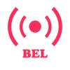 Belgium Radio - Stream Live Radio