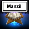 Manzil Text + Audio app free for iPhone/iPad
