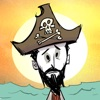 Don't Starve: Shipwrecked game for iPhone/iPad
